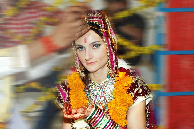 indo-russian marriage-5