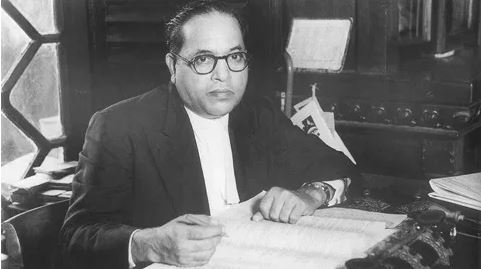 completely change your perception about Dr B. R. Ambedkar