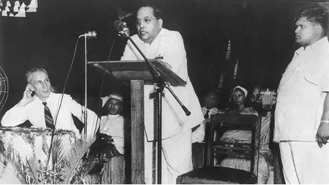 completely change your perception about Dr B. R. Ambedkar1