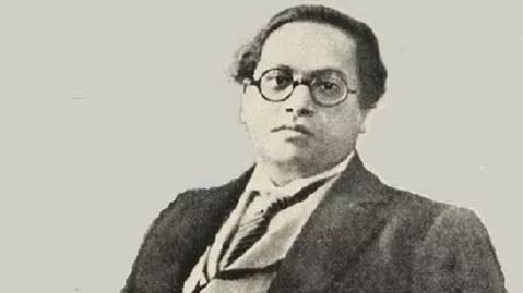 completely change your perception about Dr B. R. Ambedkar124