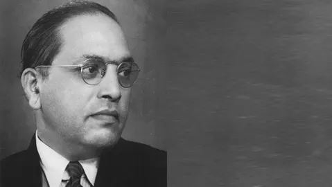 completely change your perception about Dr B. R. Ambedkar15