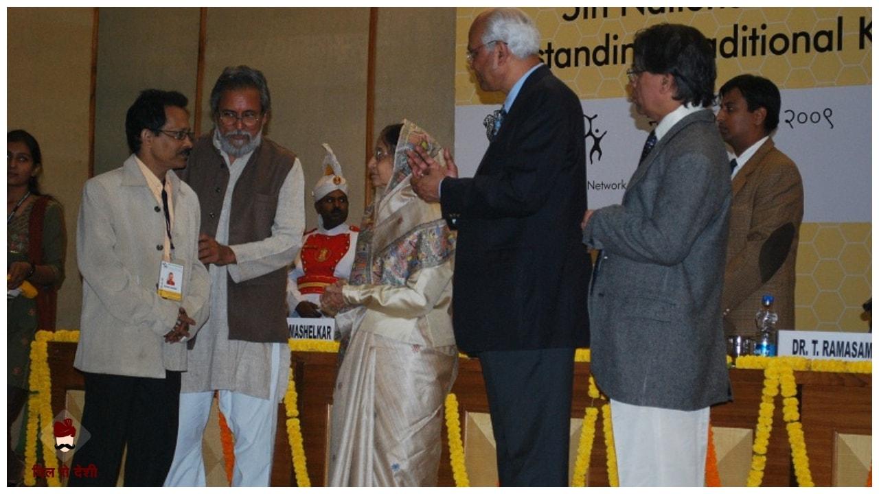 Uddhab Bharali Biography in Hindi