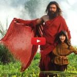 भारतीय संस्कृति और स्वदेशी से जुड़े दक्षिण की फिल्म के यह क्लिप देख आप गौरवान्वित हो जायेंगे