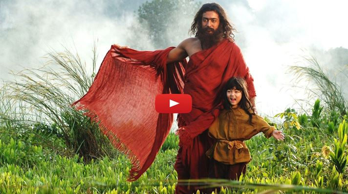 indian-culture-and-swadeshi-based-bollywood-movie-scenes