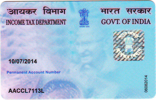 interesting-and-important-facts-about-pan-card112