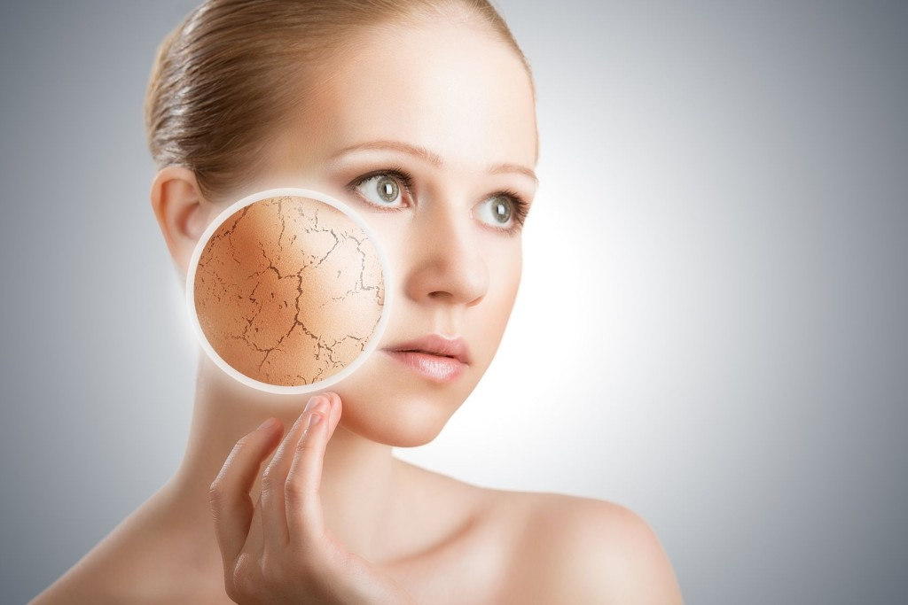 5 domestic solutions for glowing skin2