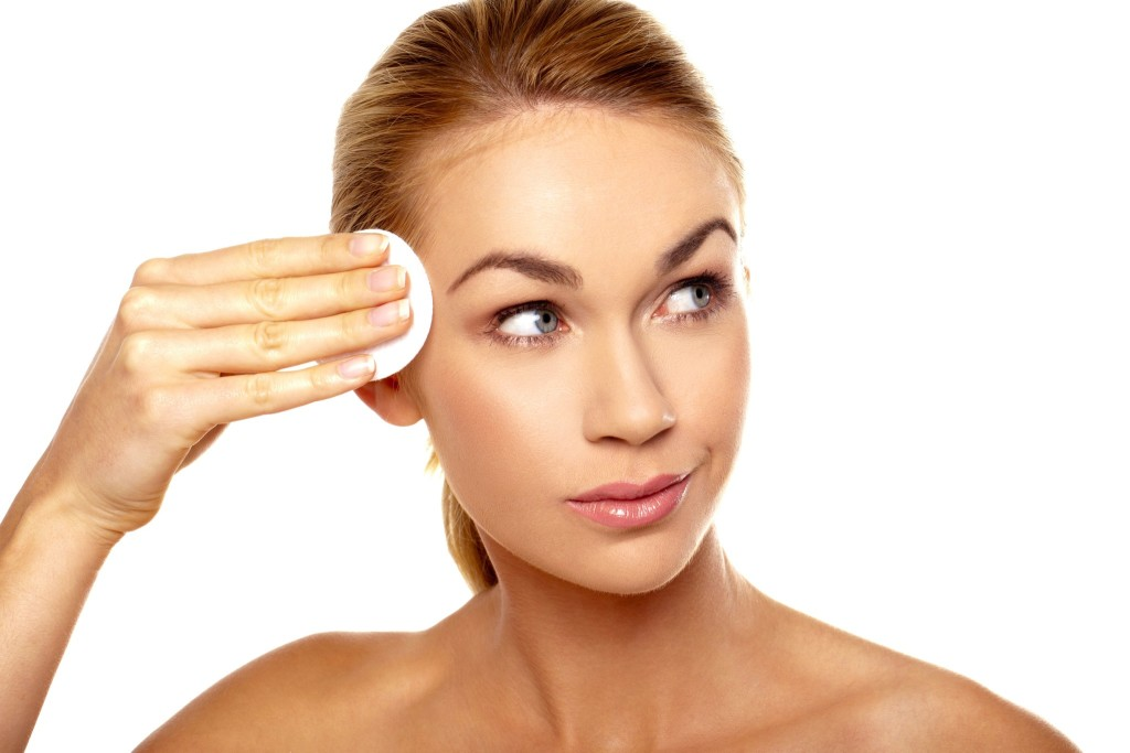 5 domestic solutions for glowing skin3