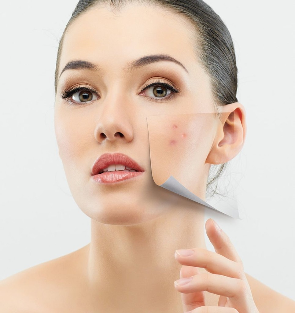 5 domestic solutions for glowing skin4