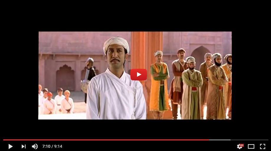 mahesh-das-also-known-as-birbal