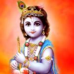 5244 वर्ष बाद वहीँ संयोग जो कृष्ण भगवान के जन्म पर था, इस बार की जन्माष्टमी विशेष