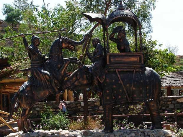 maharana-pratap-brave-horse-chetak