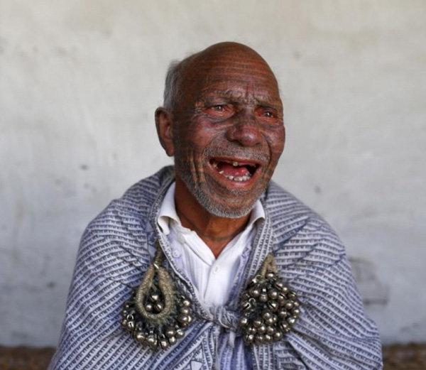 Images of Ramnami Samaj Peoples 11