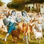 भगवान कृष्ण की लीलाओं से तो सभी परिचित है आइये जन्माष्टमी के दिन विडियो के माध्यम से उन लीलाओं को ताज़ा कर लेते है