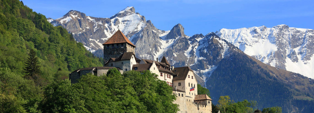 10 Smallest Countries In The World6