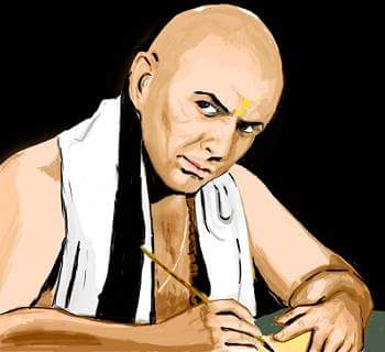 Policy Chanakya these 4 things men do not ever tell anyone-dilsedeshi1