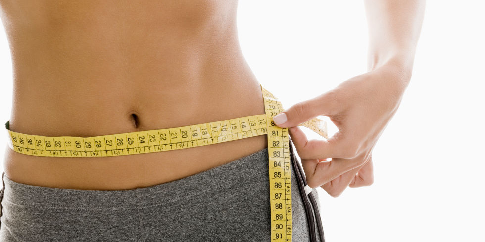 easy-tips-to-get-flat-tummy-dilsedeshi
