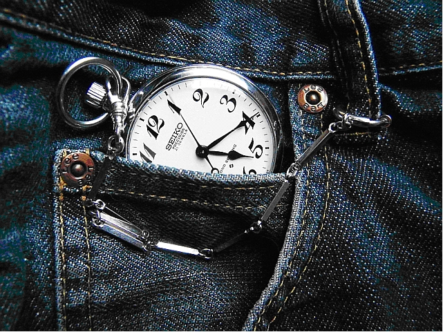 have-you-thought-why-would-small-pocket-in-jeans-dilsedeshi1