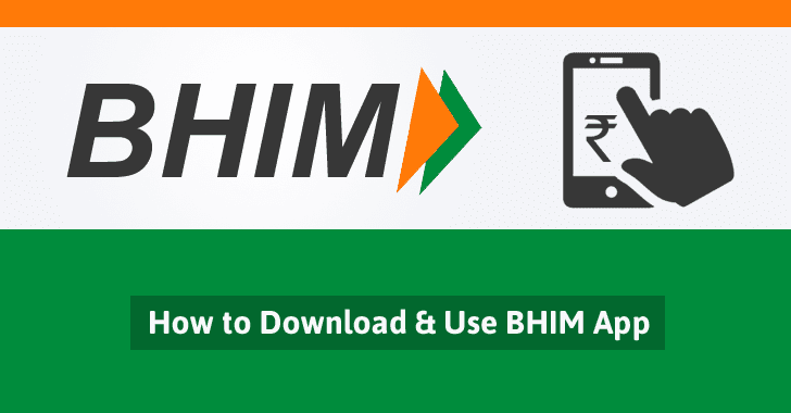 how instalation bhim-app in your mobile and its uses