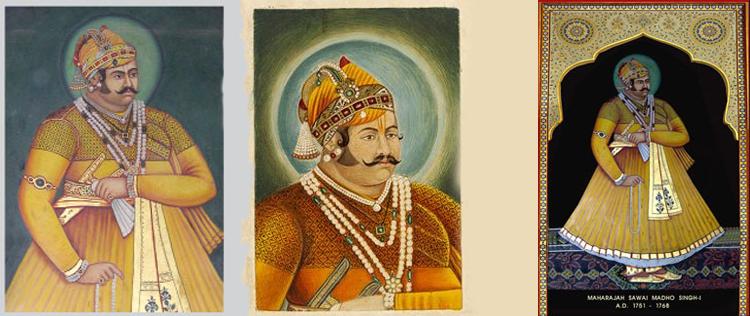 king-of-jaipur-madhosingh-ji-dilsedeshi21