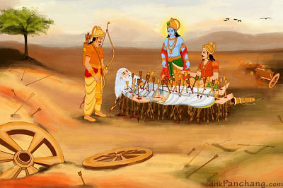 mahabharat-according-bhishm-5-of-these-people-should-never-be-friends1