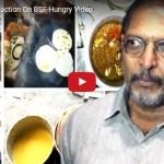 देखिये BSF जवान के विडियो पर नाना पाटेकर ने क्या टिप्पणी की है..