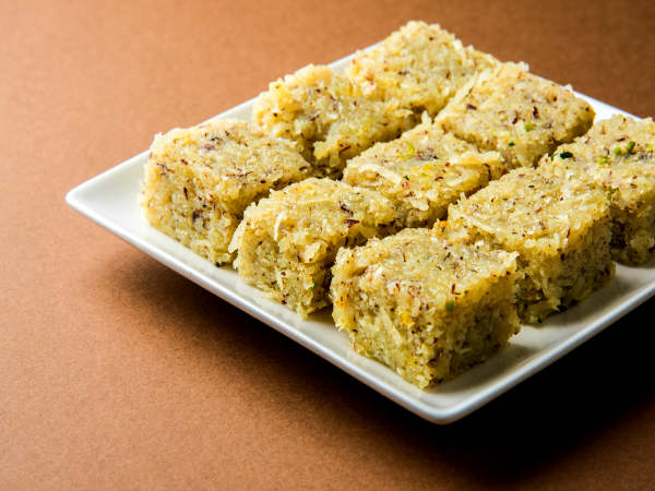 religious-reasons-of-eating-polenta-and-sweet-sesame-on-the-occasion-of-makar-sakranti-dilsedeshi12