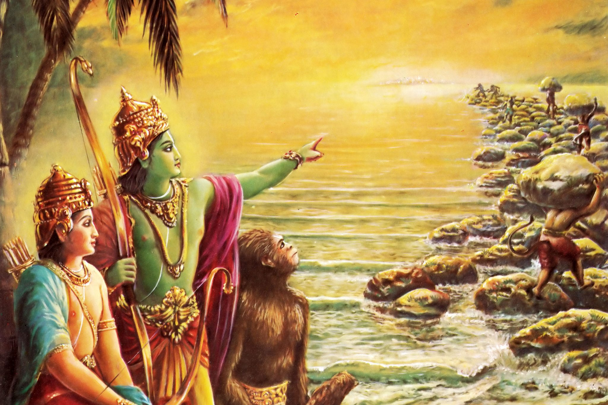 scientists-have-big-reveal-on-ram-sethu 3-dilsedeshi