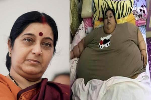 world's highesht fatty women2