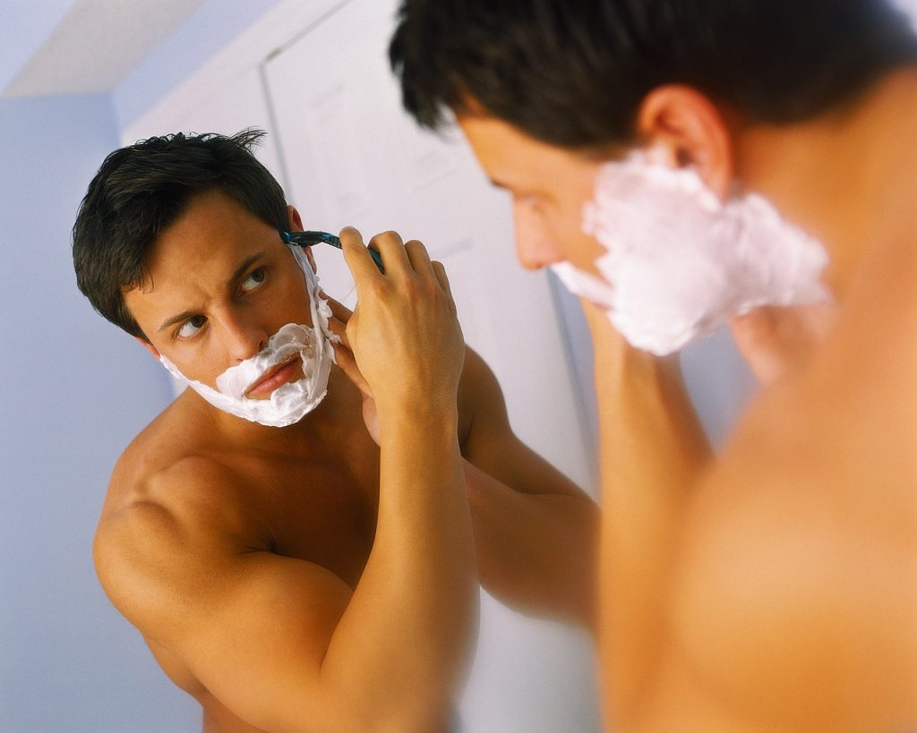 tips-for-soft-and-smooth-shaving