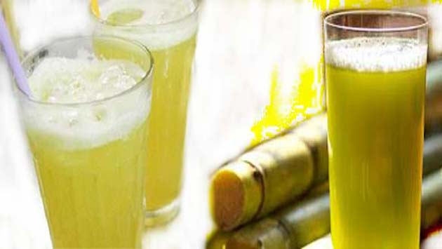 benefits-of-sugarcane