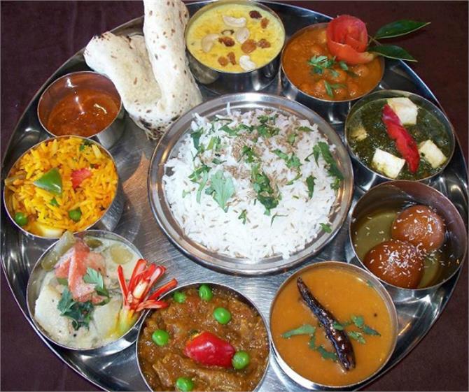 according to vidur women, food, saint, soldier