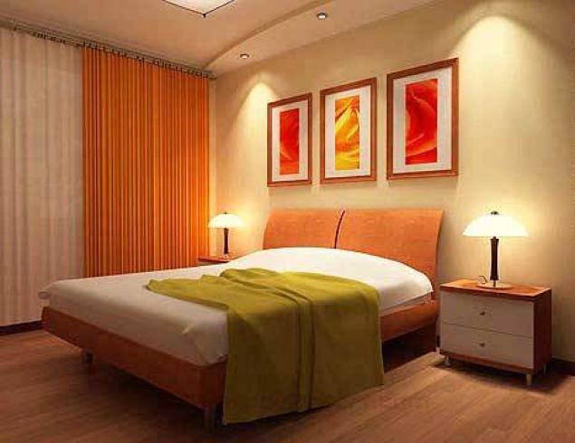 vastu for sleeping room