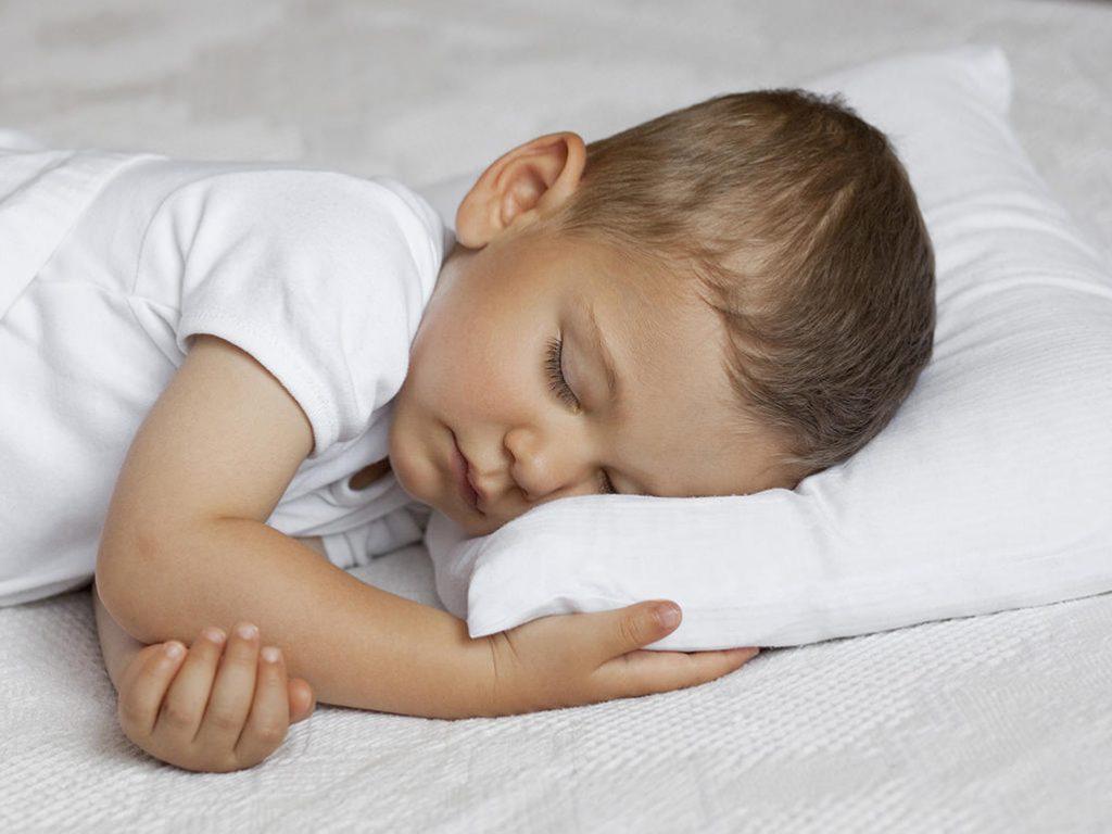 chanakya niti about slumber