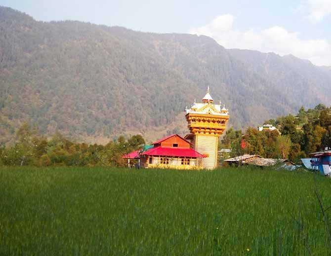 shangchul mahadev mandir himachal pradesh