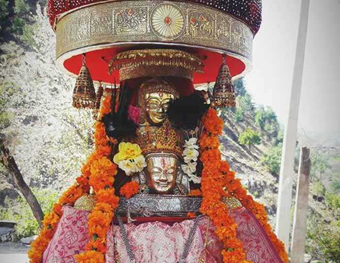 shangchul mahadev mandir himachal pradesh1