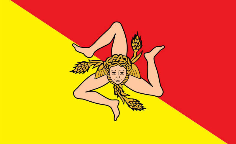 bizarre-flags-from-around-the-world