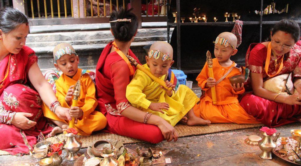moondan sanskar