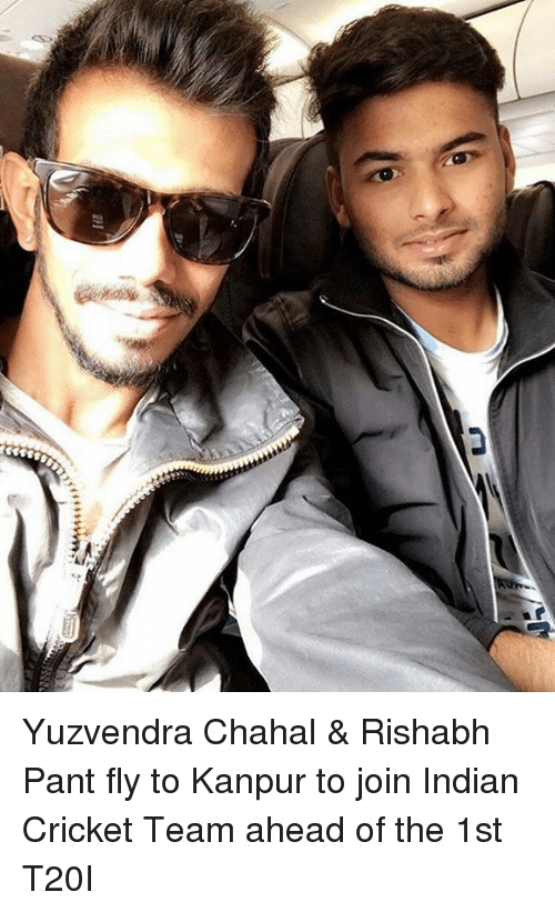 Yuzvendra Chahal Biography, story, lifestyle