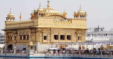Top-10-gurudwara-in-india-in-hindi1-600x445