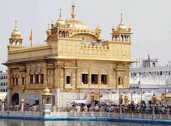 Top 10 gurudwara in india in hindi10