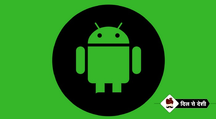 Android-Version-List-Upcoming-Version-6