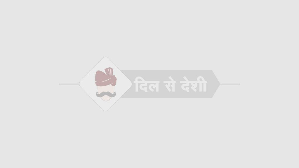 Dil Se Deshi Default Image
