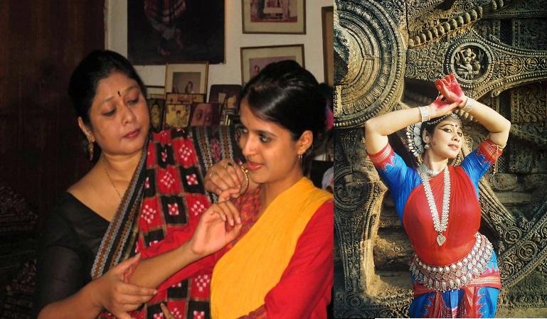 Madhumita Raout Biography in Hindi