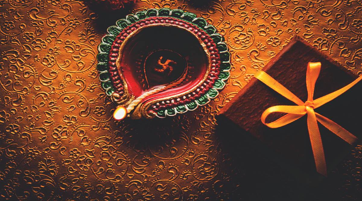 Deepawali ka Mahatva