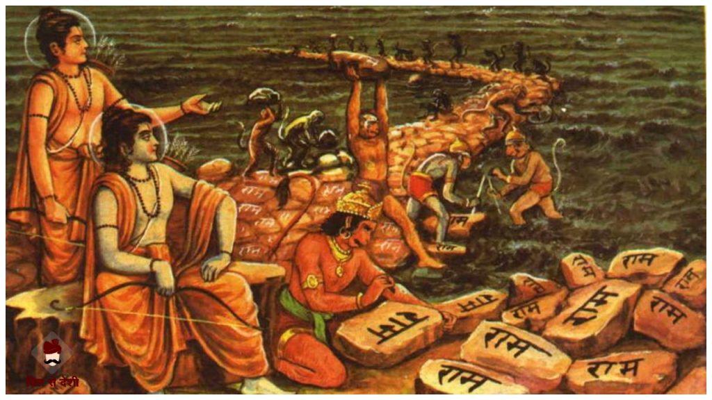 Vijaya Ekadashi Puja Vidhi aur Mahatva in Hindi