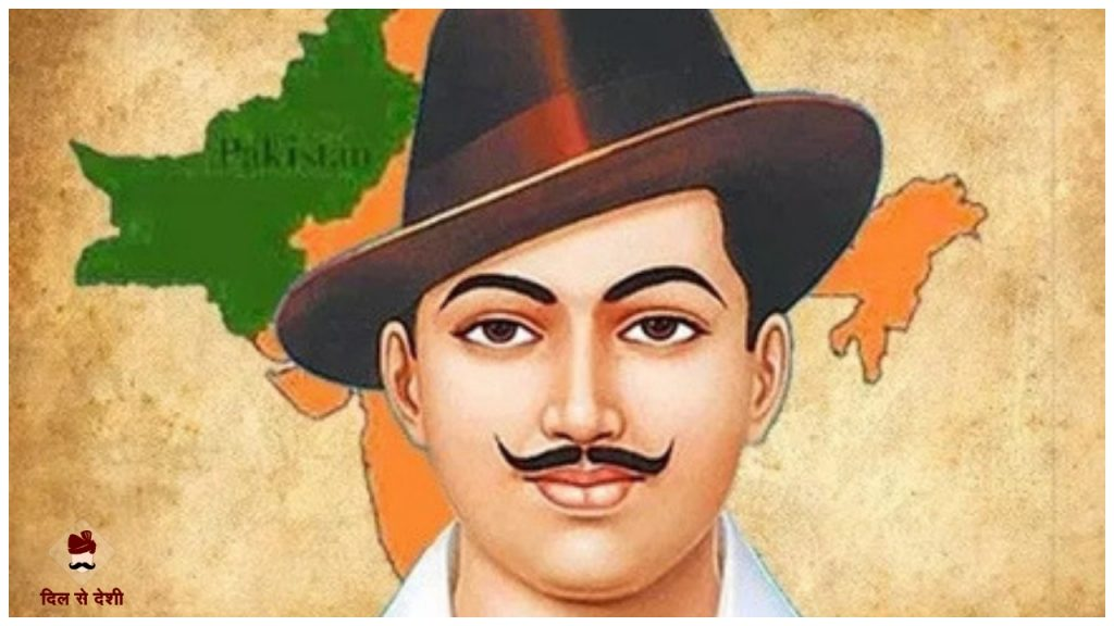 List of Great Indian Revolutionaries in Hindi