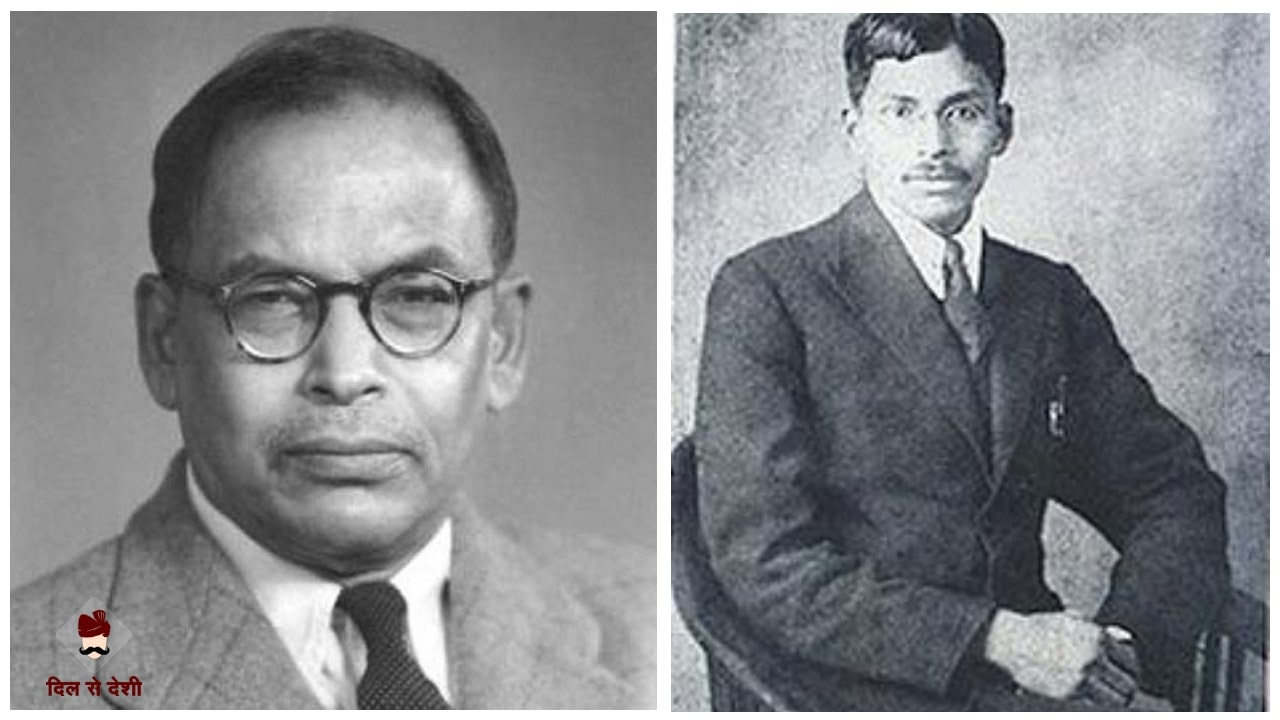 Top 15 Indian Scientist and Their Inventions