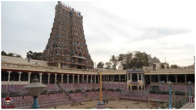 10 Richest Temple in India in Hindi