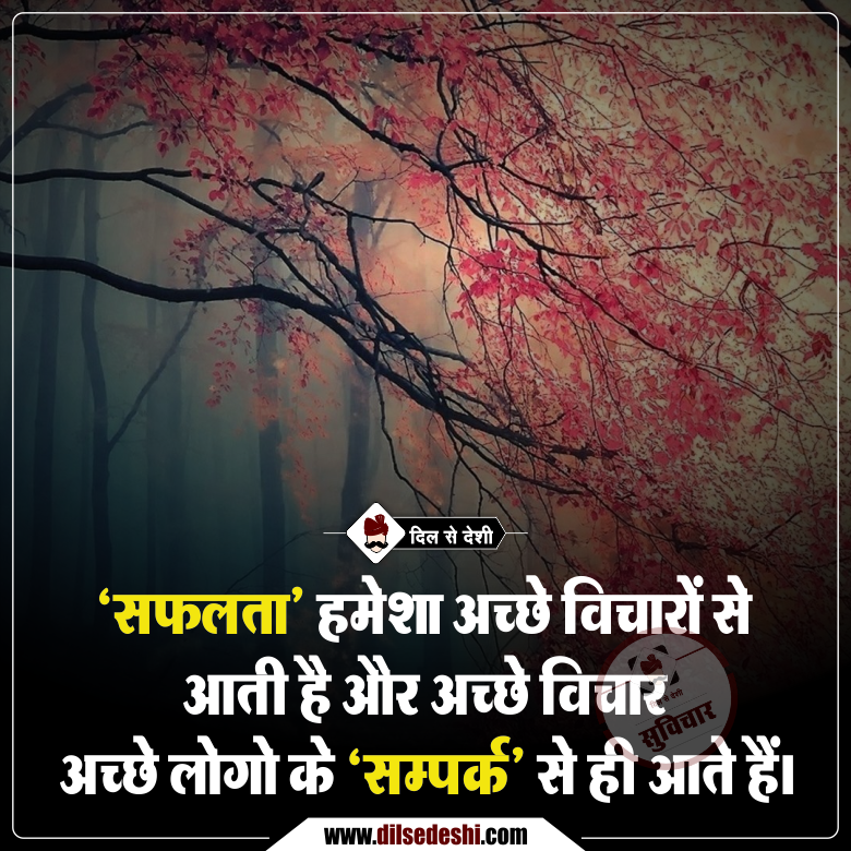 Success Quotes in Hindi (11)