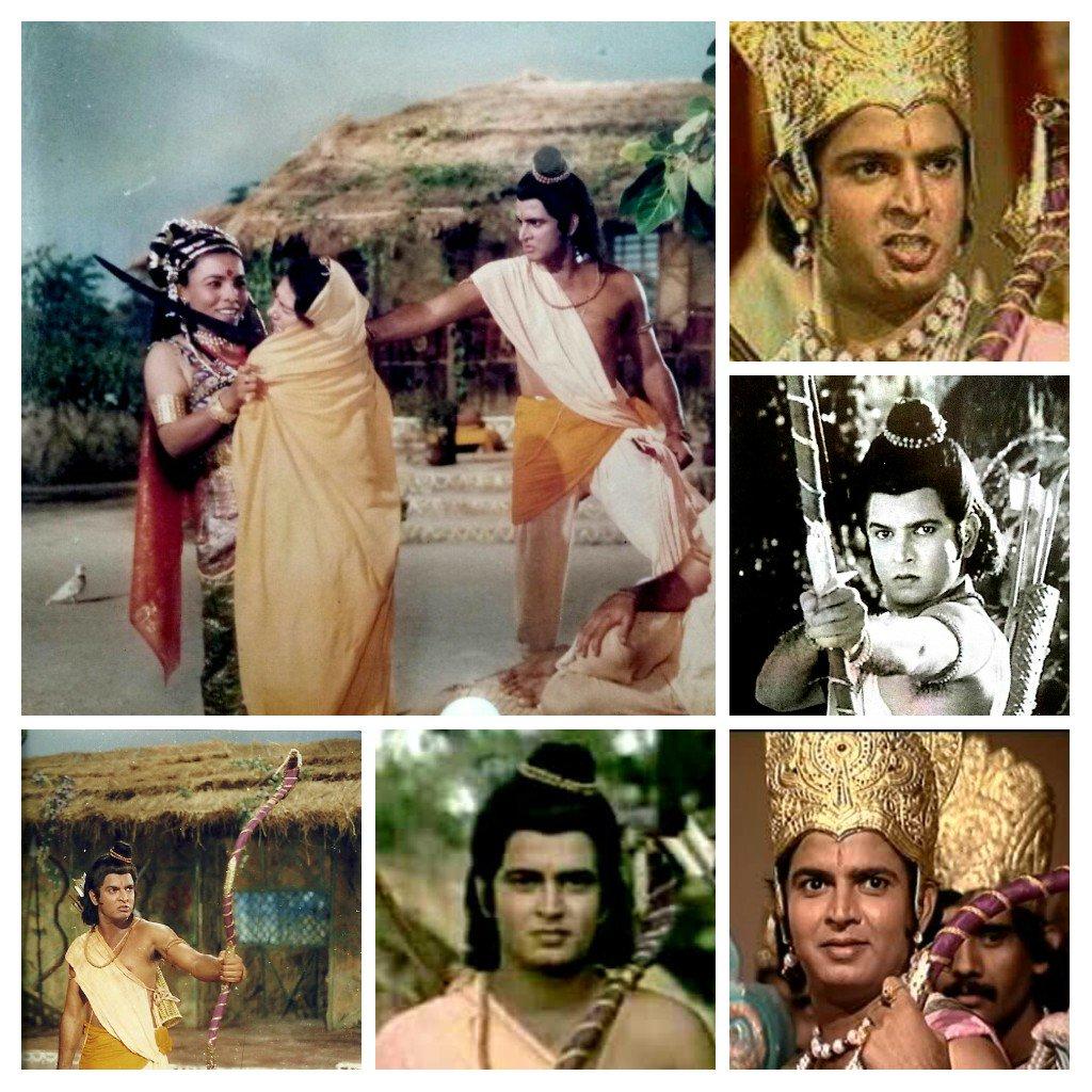 Sunil Lahri Biography, Birth, Wiki, Family, Age, Cast in Hindi